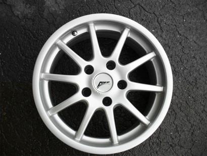wheel_racar